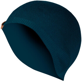 Endura BaaBaa II Merino Skullcap Men king fisher